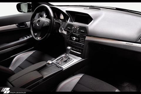 PRIOR-Mercedes-E-Class-Coupe-3