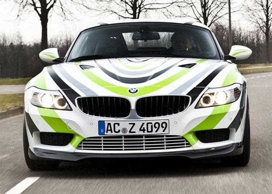 AC-Schnitzer-BMW-Z4-320d-1