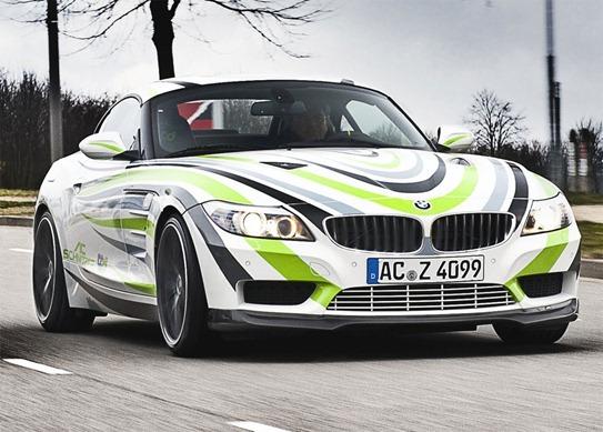 AC-Schnitzer-BMW-Z4-320d-2