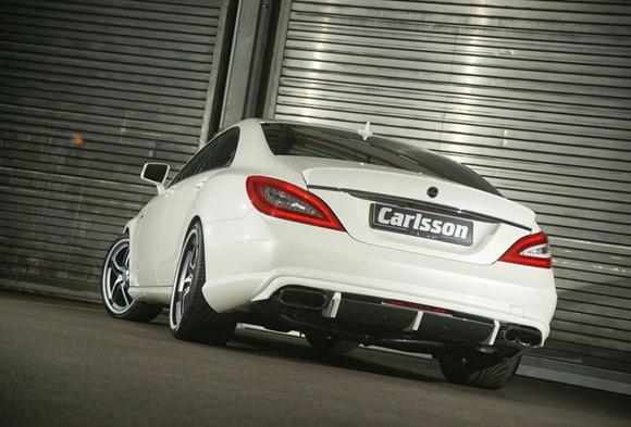 Carlsson-Mercedes-CLS63-AMG-17