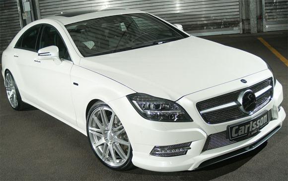 Carlsson-Mercedes-CLS63-AMG-3