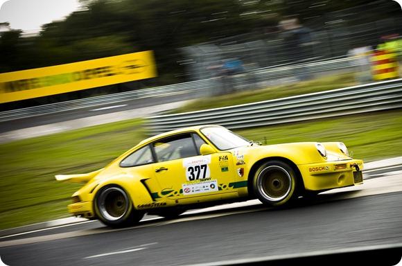 Porsche_911_Carrera
