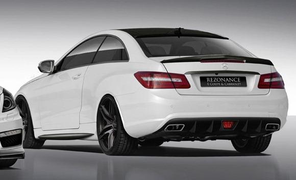 REVOZPORT-Mercedes-E-Class-Coupe-Cabrio-1