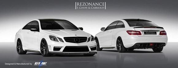REVOZPORT-Mercedes-E-Class-Coupe-Cabrio-3