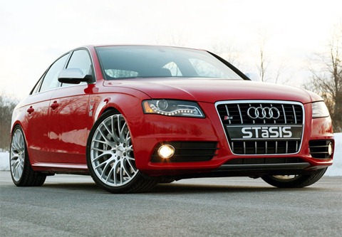 STaSIS-Audi-S4-1
