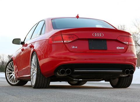 STaSIS-Audi-S4-2