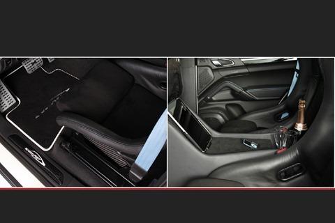 SpeedART-Porsche-Cayenne-EVO-XL-10
