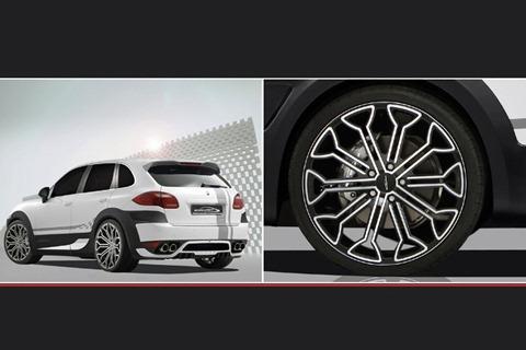 SpeedART-Porsche-Cayenne-EVO-XL-11