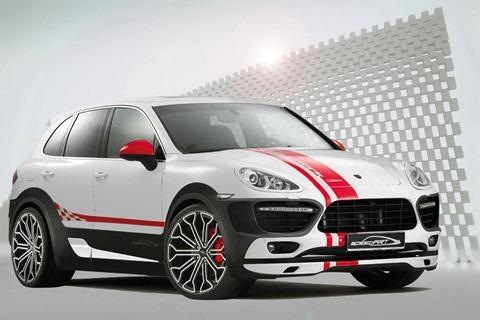 SpeedART-Porsche-Cayenne-EVO-XL-1
