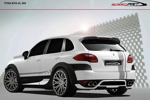 SpeedART-Porsche-Cayenne-EVO-XL-3