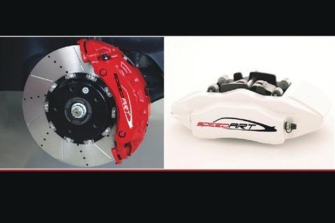 SpeedART-Porsche-Cayenne-EVO-XL-6