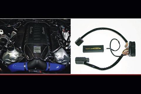 SpeedART-Porsche-Cayenne-EVO-XL-7