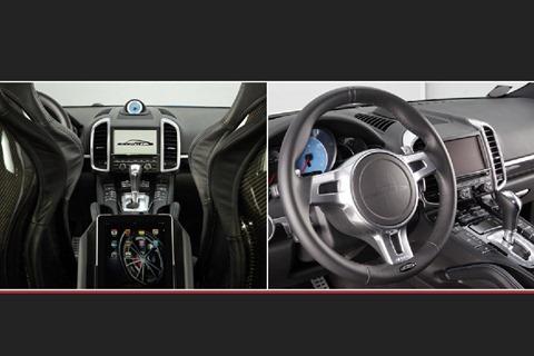 SpeedART-Porsche-Cayenne-EVO-XL-9