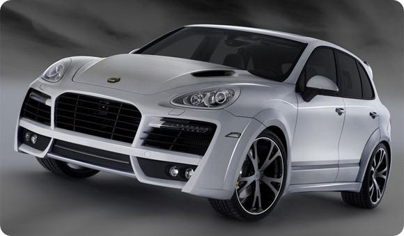TechArt-2011-Porsche-Cayenne-Turbo-1