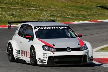 Volkswagen-Golf24carscoop-1