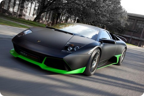 edo-competition-murcielago-lp750-1
