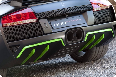 edo-competition-murcielago-lp750-2
