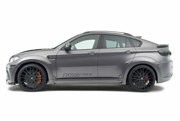 Hamann-BMW-X6M-Carbon-4