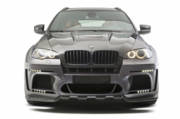 Hamann-BMW-X6M-Carbon-5