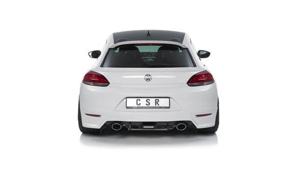 Volkswagen Scirocco by CSR Automotive 7