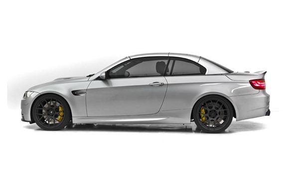 Vorsteiner-BMW-M3-Boot-Lid-1