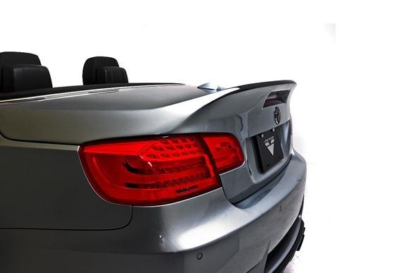 Vorsteiner-BMW-M3-Boot-Lid-3