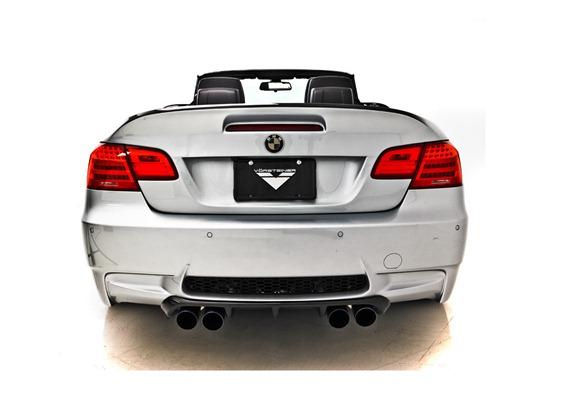 Vorsteiner-BMW-M3-Boot-Lid-4