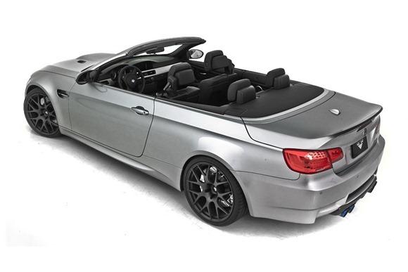 Vorsteiner-BMW-M3-Boot-Lid-5