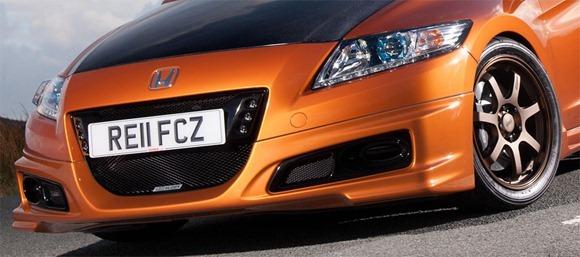 Honda-CR-Z-Mugen-4
