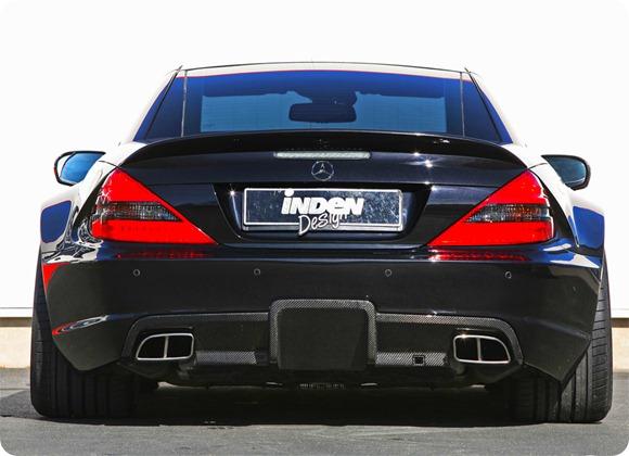 Inden-Mercedes-SL65-AMG-12