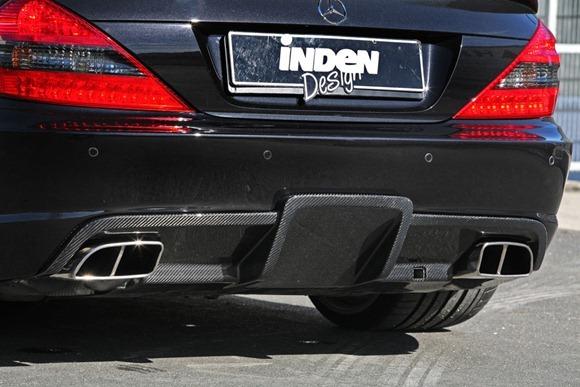 Inden-Mercedes-SL65-AMG-13