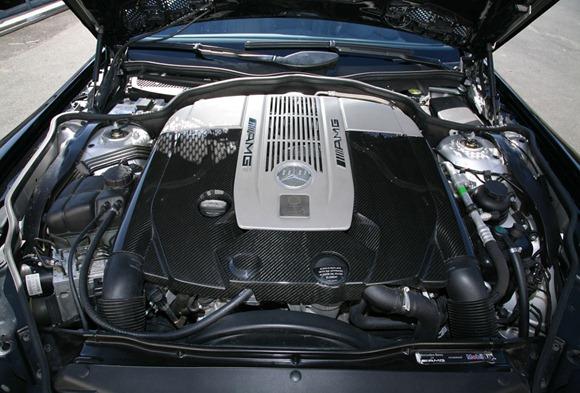 Inden-Mercedes-SL65-AMG-15