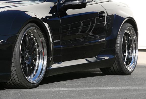 Inden-Mercedes-SL65-AMG-3