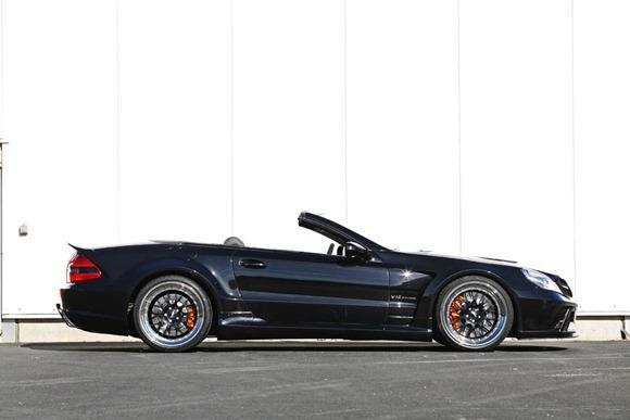 Inden-Mercedes-SL65-AMG-7