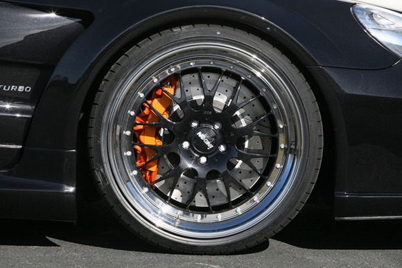 Inden-Mercedes-SL65-AMG-8