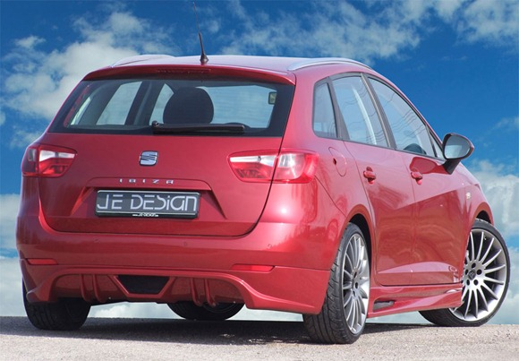 JE-Design-Seat-Ibiza-ST-2