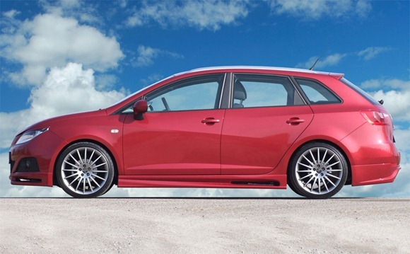JE-Design-Seat-Ibiza-ST-3