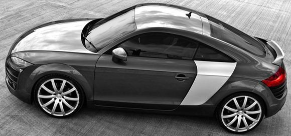 Kahn-TR8-Audi-TT-3