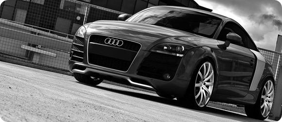 Kahn-TR8-Audi-TT-5