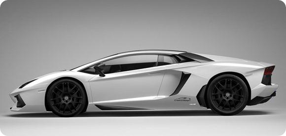 Oakley-Design-Lamborghini-Aventador-4