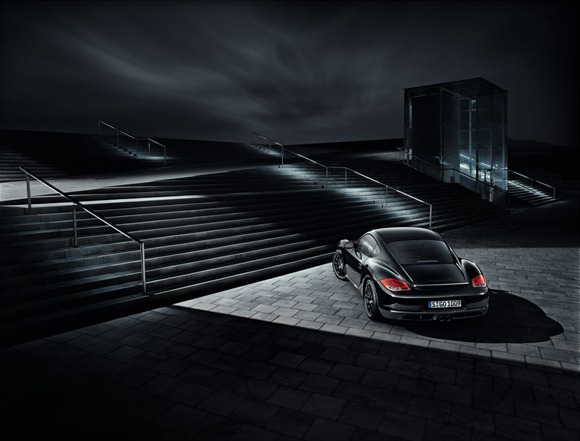 Porsche-Cayman-S-Black-10