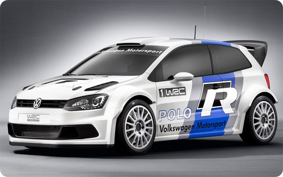 Volkswagen-Polo-R-WRC-1