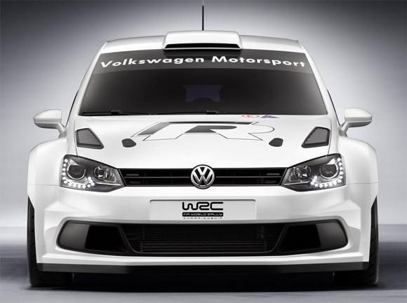 Volkswagen-Polo-R-WRC-2