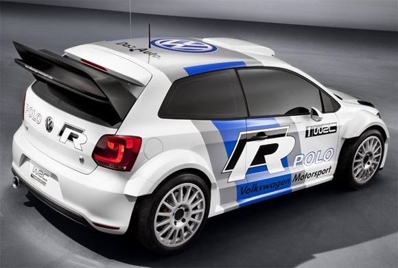Volkswagen-Polo-R-WRC-3
