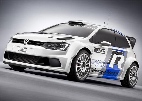 Volkswagen-Polo-R-WRC-4