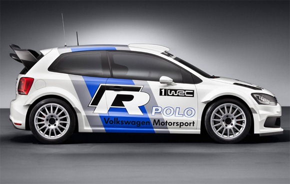Volkswagen-Polo-R-WRC-5