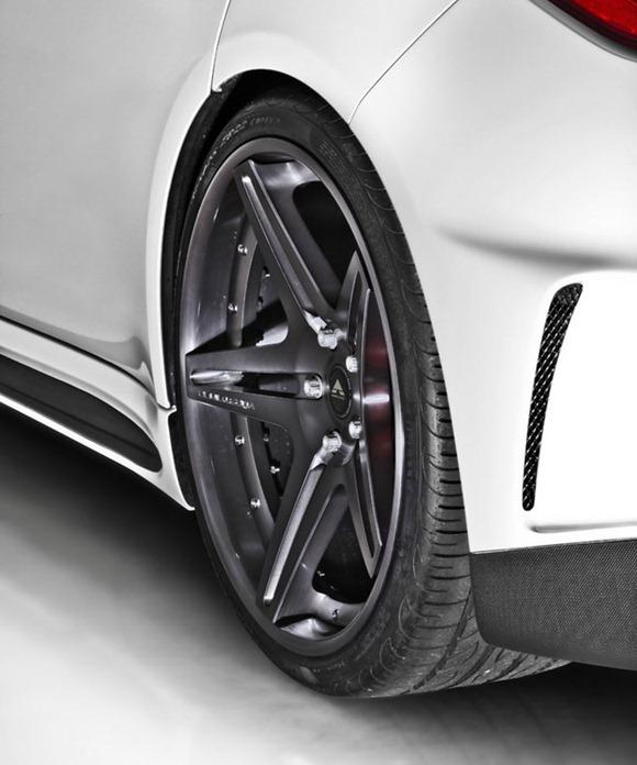 Vorsteiner-V-PT-Porsche-Panamera-12