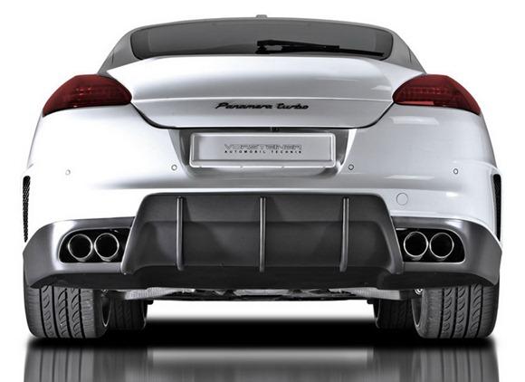 Vorsteiner-V-PT-Porsche-Panamera-13