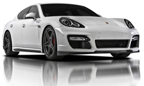 Vorsteiner-V-PT-Porsche-Panamera-4