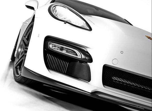 Vorsteiner-V-PT-Porsche-Panamera-6